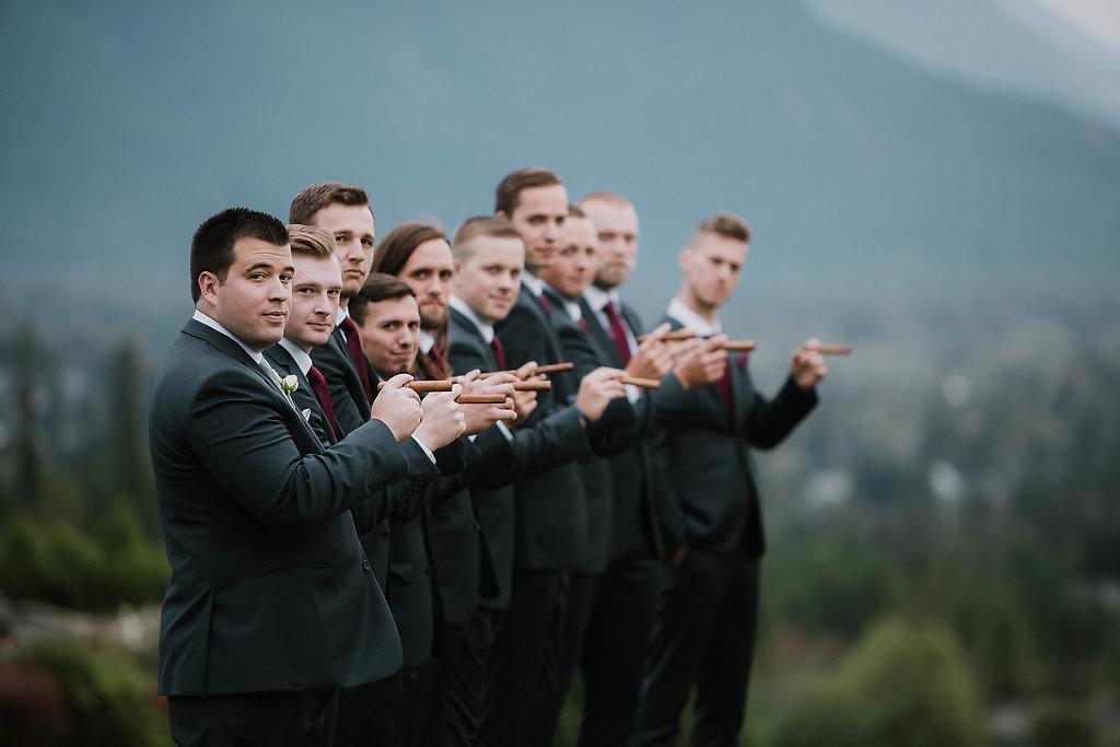 Lynnsey+Sam_The_Club_at_Snoqualmie_ridge_wedding_Seattle_by_Adina_Preston_Weddings_305.JPG