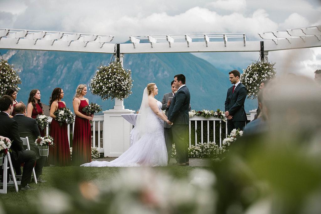 Lynnsey+Sam_The_Club_at_Snoqualmie_ridge_wedding_Seattle_by_Adina_Preston_Weddings_577.JPG