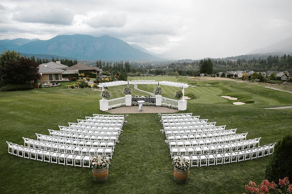 Lynnsey+Sam_The_Club_at_Snoqualmie_ridge_wedding_Seattle_by_Adina_Preston_Weddings_333.JPG