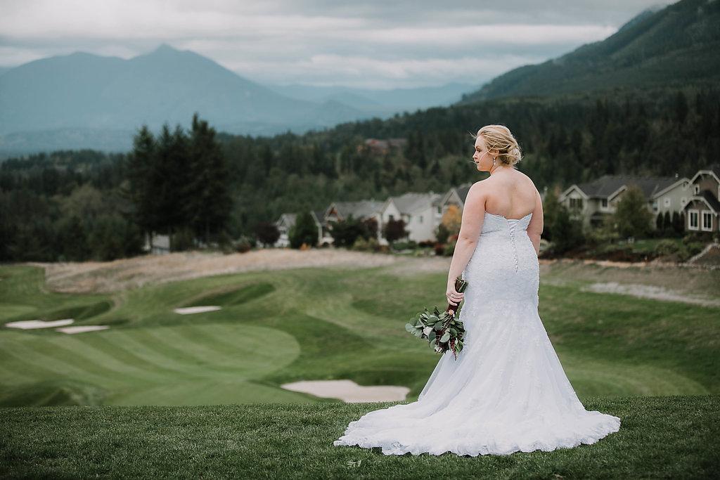 Lynnsey+Sam_The_Club_at_Snoqualmie_ridge_wedding_Seattle_by_Adina_Preston_Weddings_735.JPG
