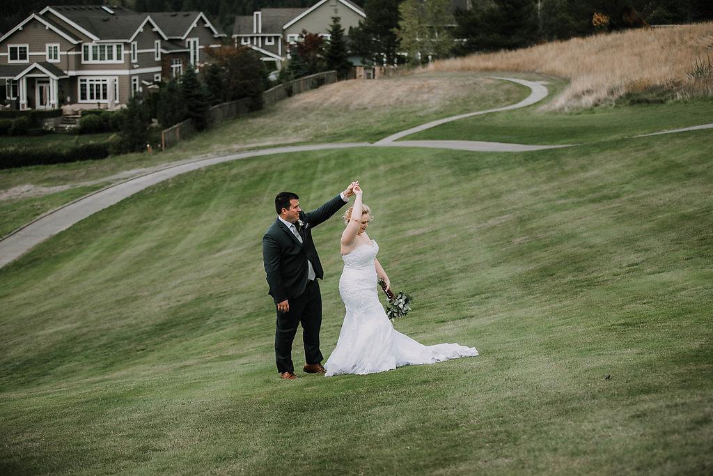 Lynnsey+Sam_The_Club_at_Snoqualmie_ridge_wedding_Seattle_by_Adina_Preston_Weddings_748.JPG