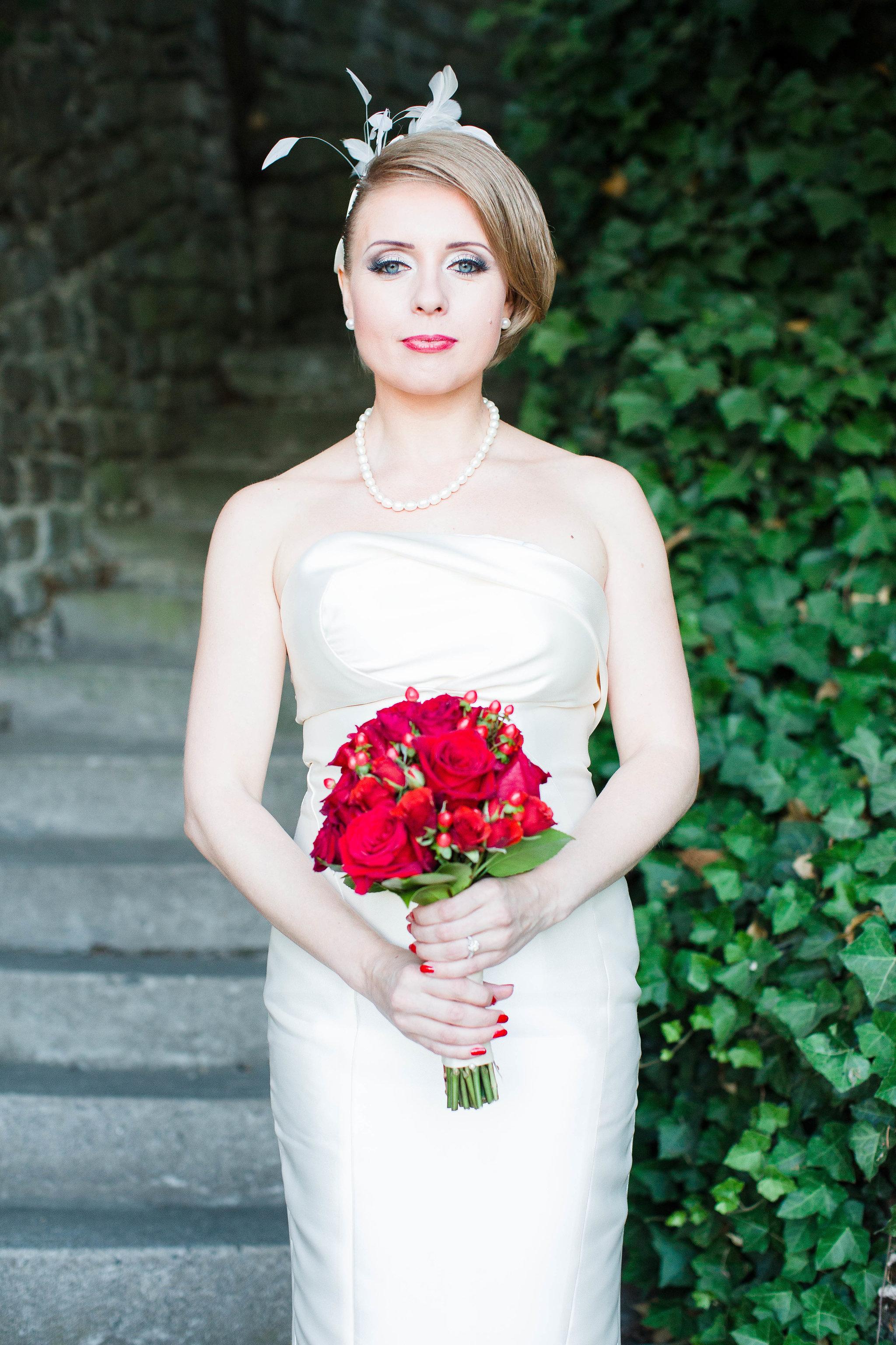 medina-wedding-seattle-by-seattle-wedding-photographer-adina-preston-2.jpg