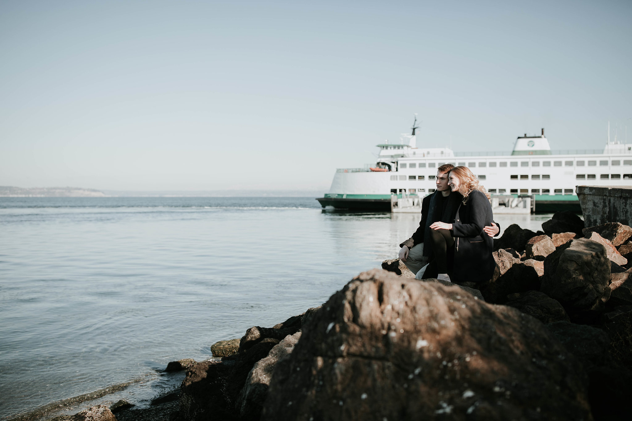 Mukilteo_Engagement_Anna+Vlad_Seattle_wedding_photographer_1.JPG