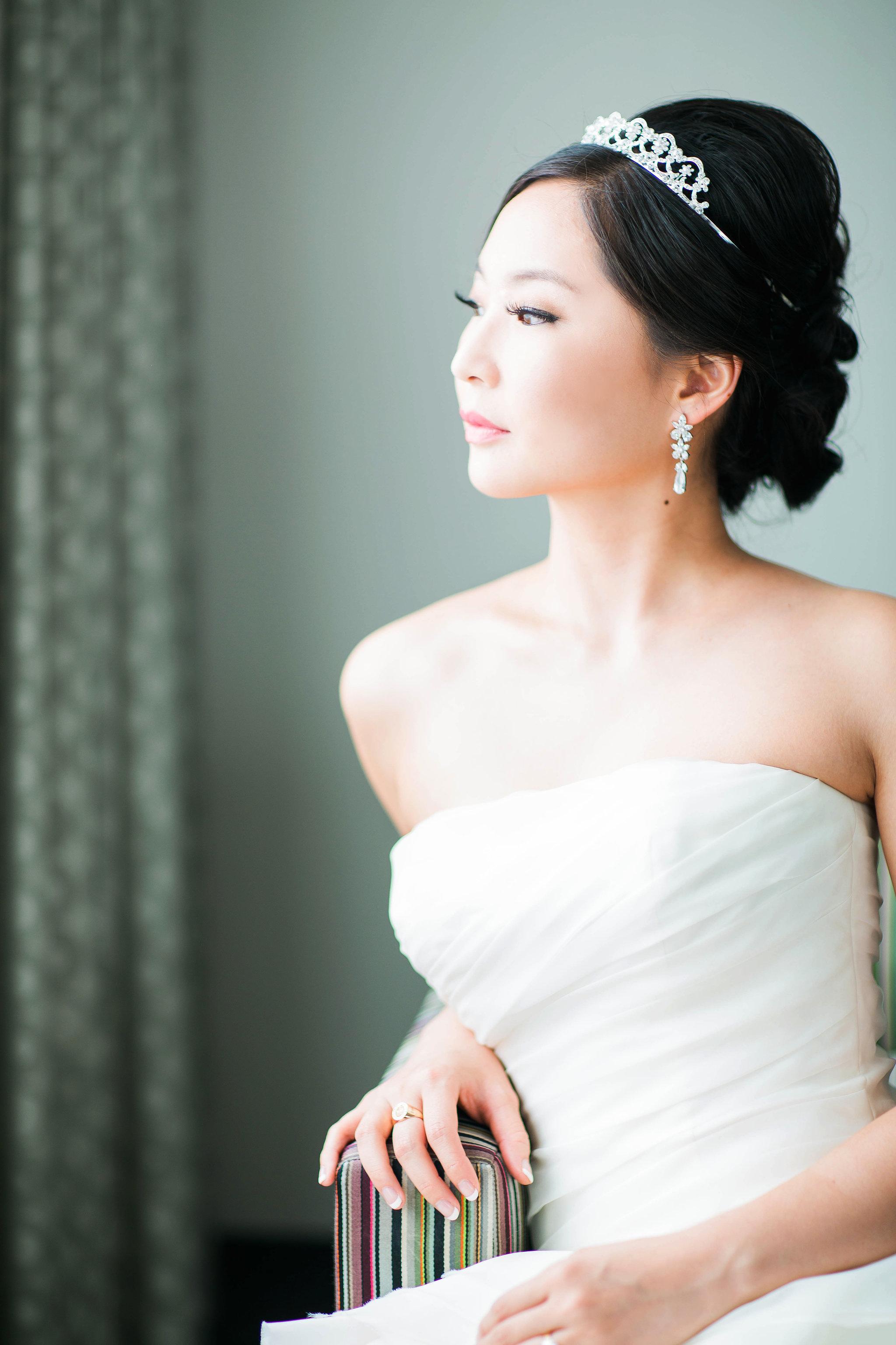 murano-hotel-asian-wedding-tacoma-by-seattle-wedding-photographer-adina-preston-6.jpg