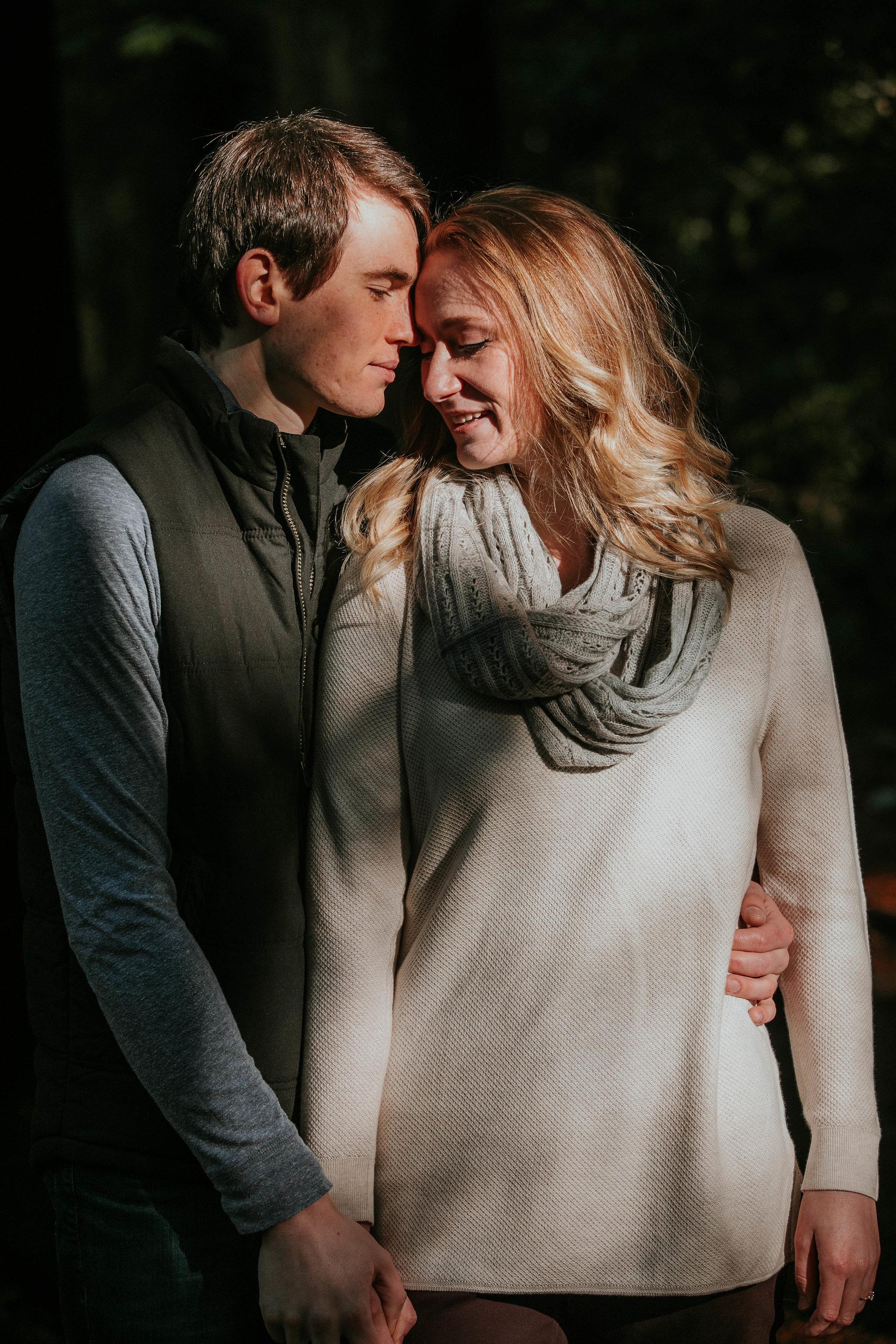 Mukilteo_Engagement_Anna+Vlad_Seattle_wedding_photographer_132.JPG