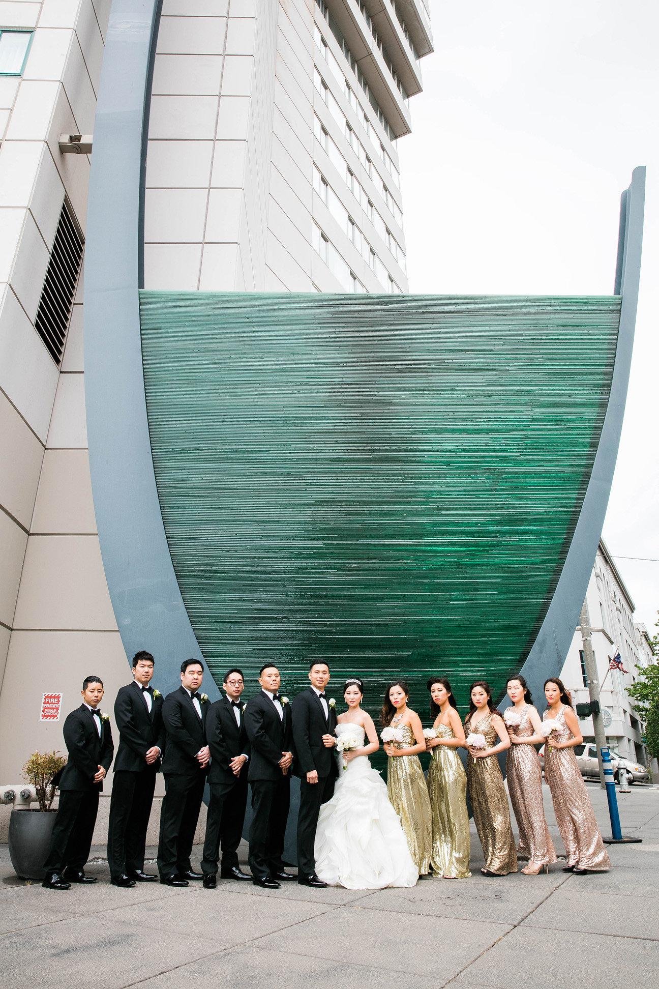 murano-hotel-asian-wedding-tacoma-by-seattle-wedding-photographer-adina-preston-20.jpg
