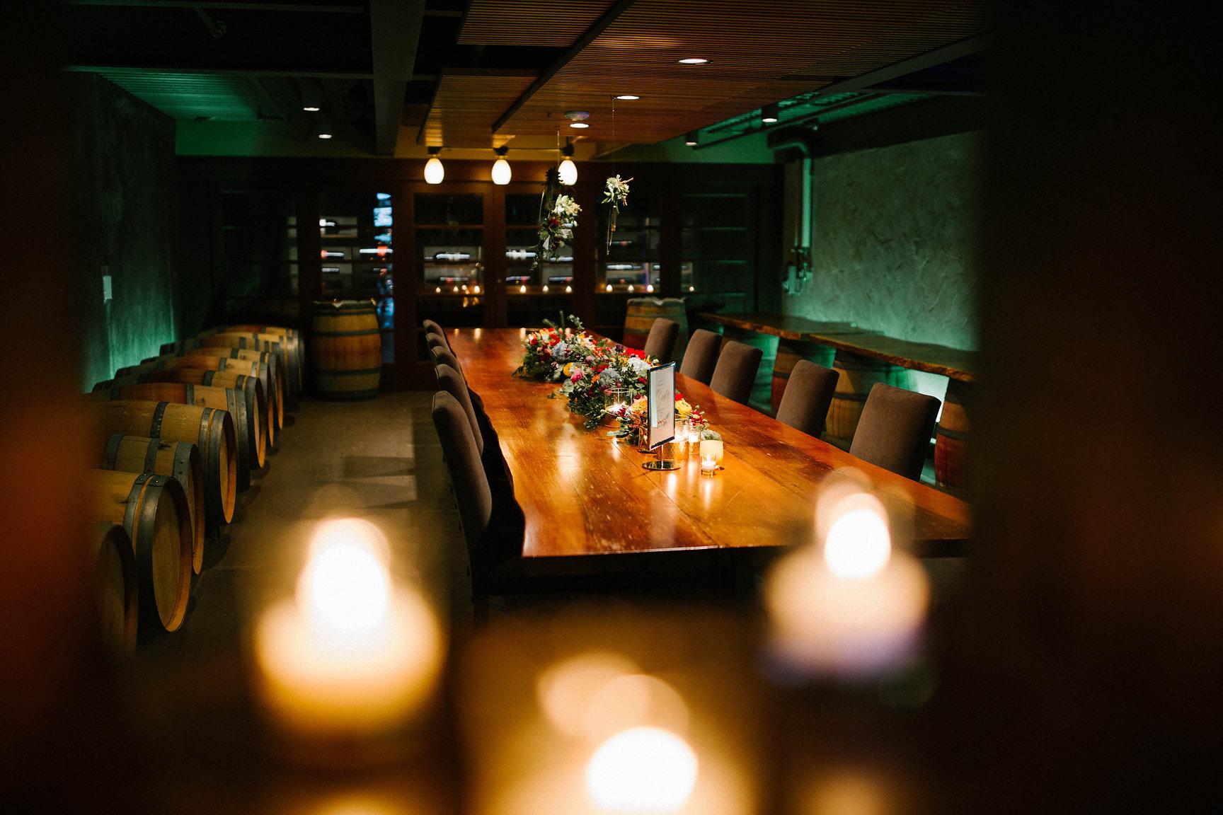 novelty-hill-januik-woodinville-seattle-wedding-venues-Seattle-photographer-adina-preston-weddings-in-woodinville-2017-2.jpg