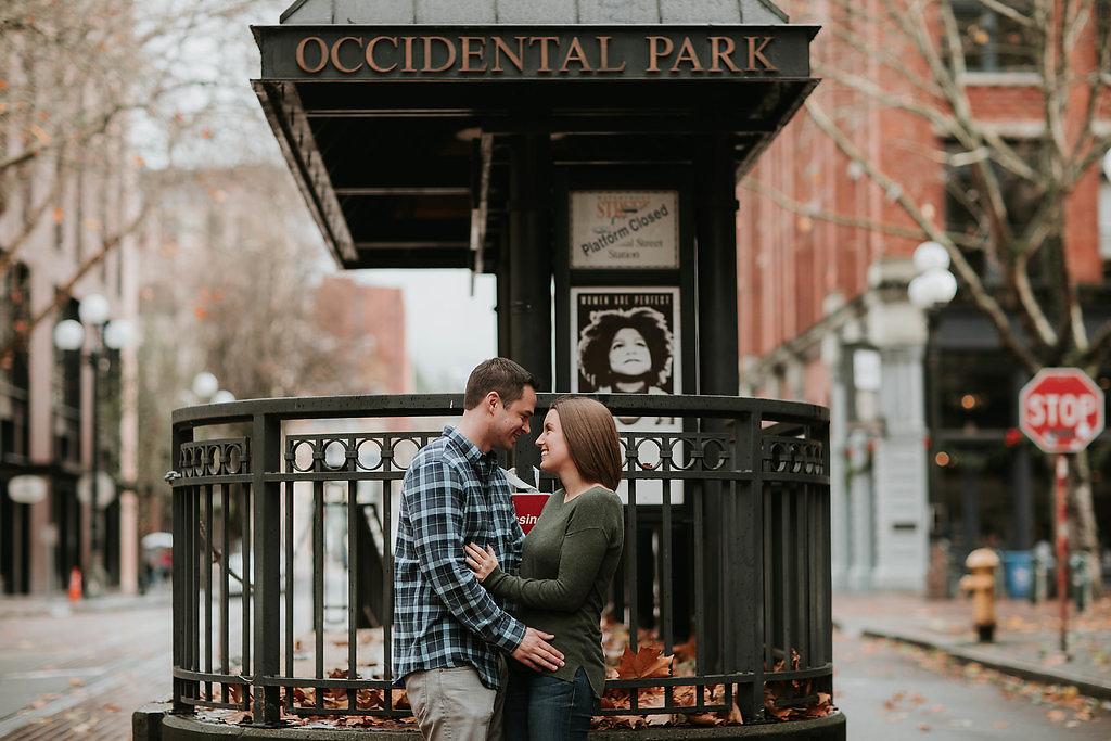 Pioneer_Square_engagement_Ashley+John_Seattle_wedding_photographer_50.JPG