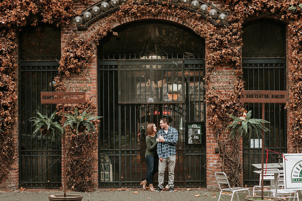 Pioneer_Square_engagement_Ashley+John_Seattle_wedding_photographer_36.JPG