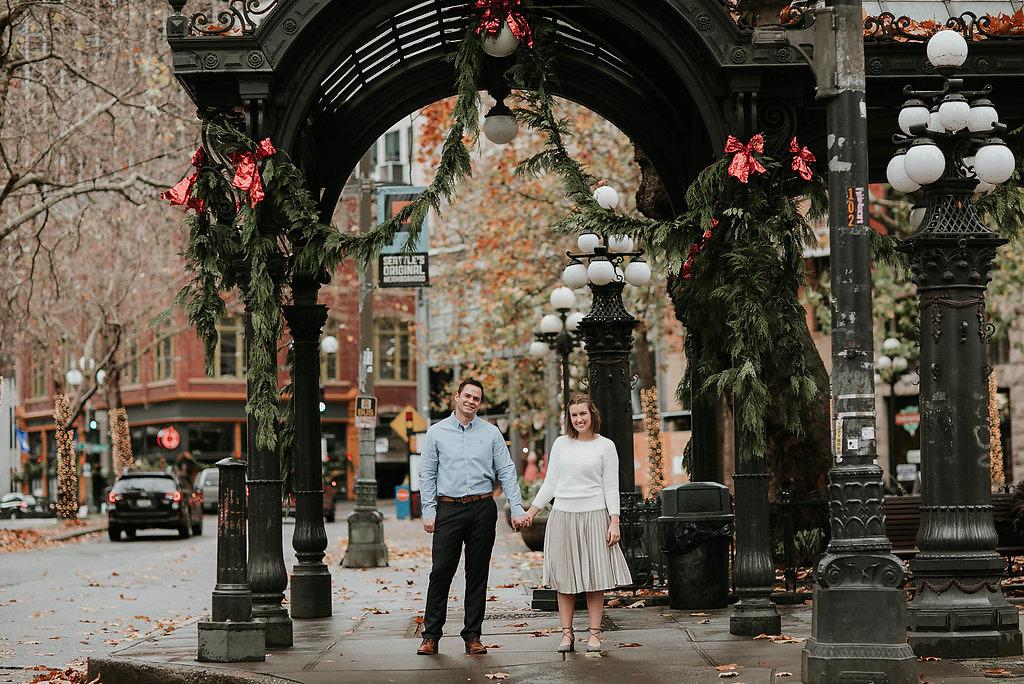 Pioneer_Square_engagement_Ashley+John_Seattle_wedding_photographer_78.JPG