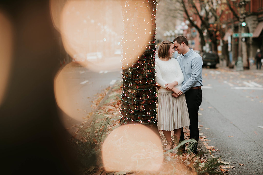 Pioneer_Square_engagement_Ashley+John_Seattle_wedding_photographer_66.JPG
