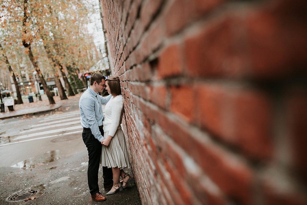 Pioneer_Square_engagement_Ashley+John_Seattle_wedding_photographer_132.JPG