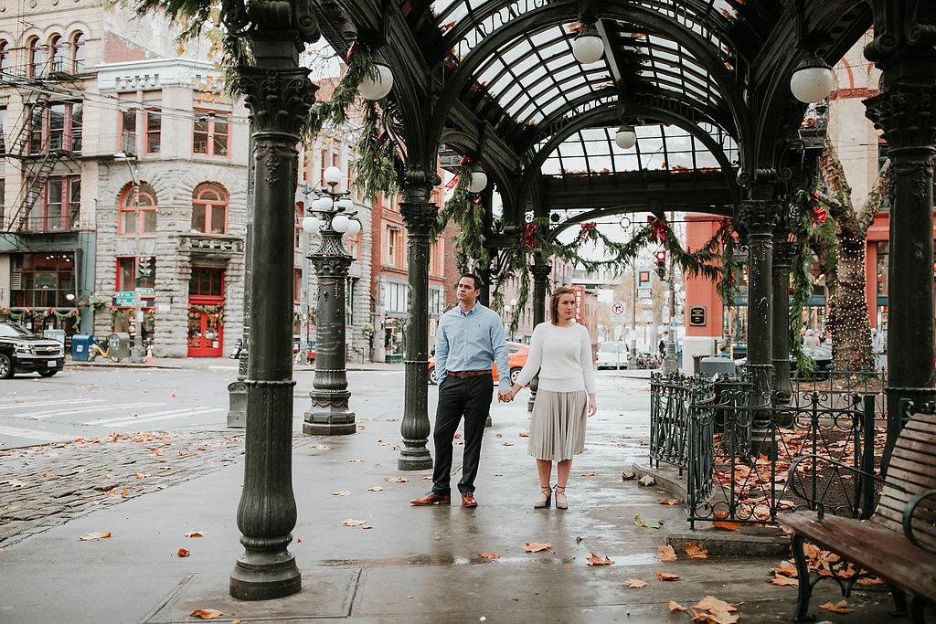 Pioneer_Square_engagement_Ashley+John_Seattle_wedding_photographer_101.JPG
