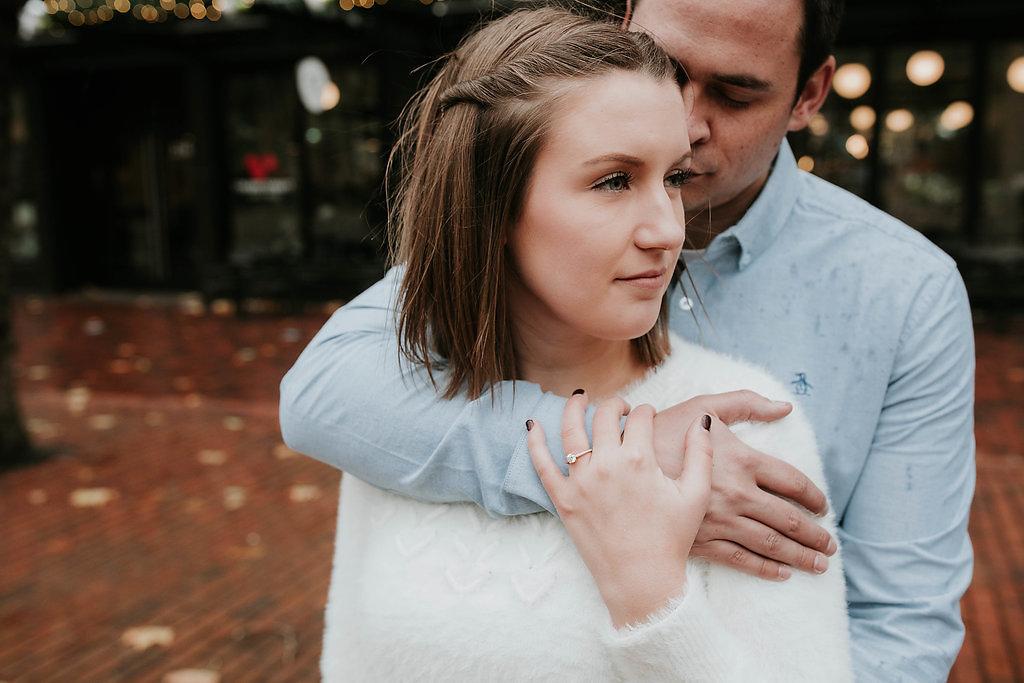 Pioneer_Square_engagement_Ashley+John_Seattle_wedding_photographer_144.JPG