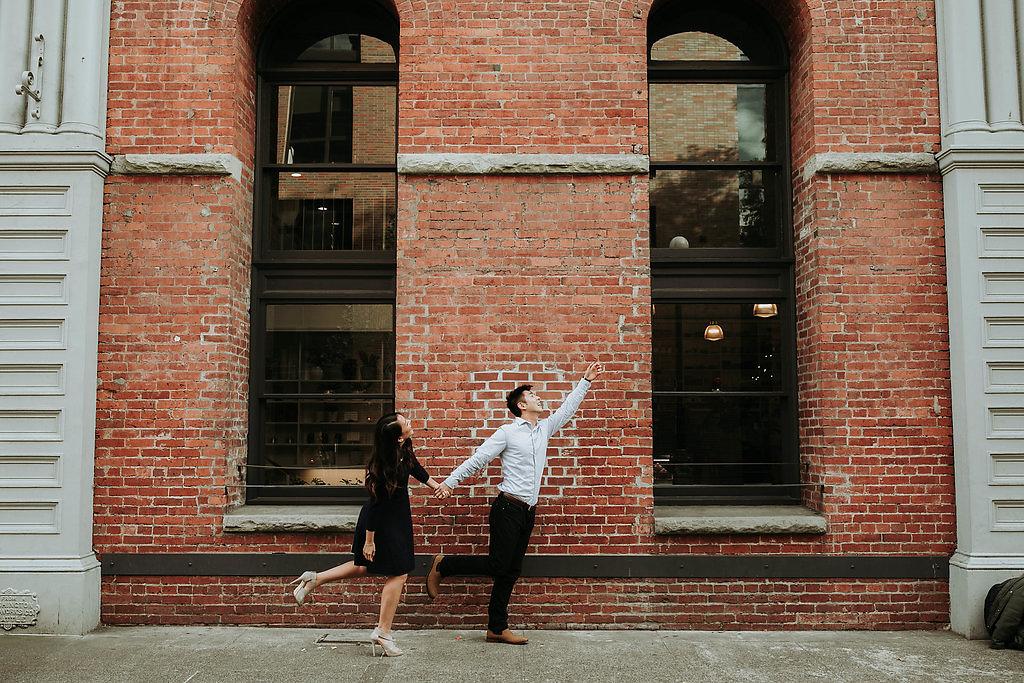 Pioneer_Square_engagement_Photos_Michelle+David_Seattle_by_Adina_Preston_Weddings_24.JPG