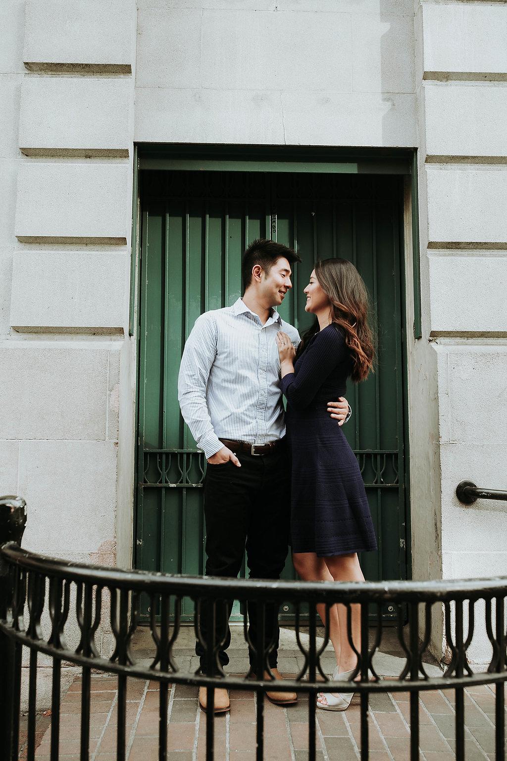 Pioneer_Square_engagement_Photos_Michelle+David_Seattle_by_Adina_Preston_Weddings_17.JPG