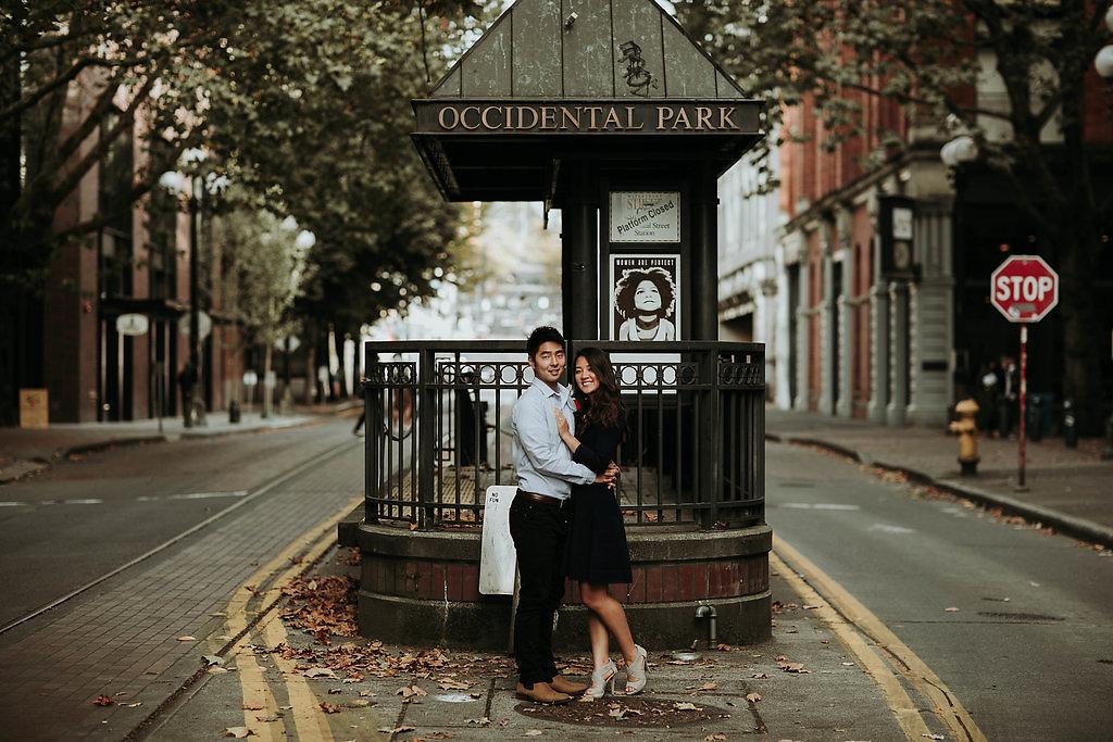 Pioneer_Square_engagement_Photos_Michelle+David_Seattle_by_Adina_Preston_Weddings_57.JPG