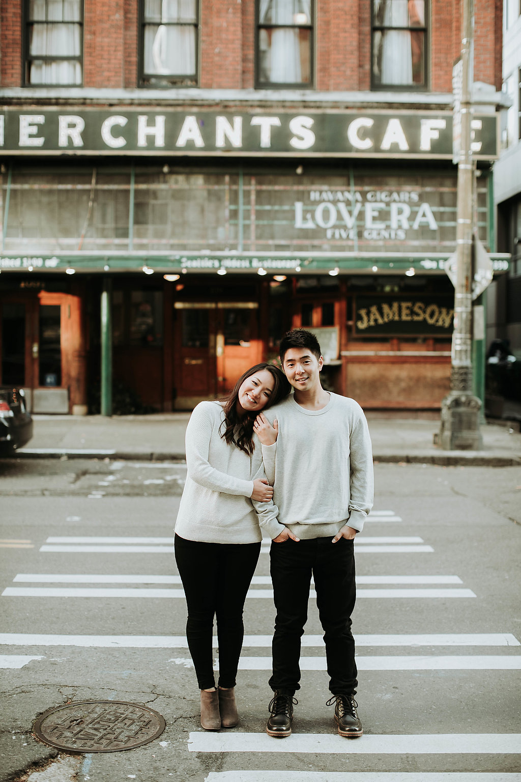 Pioneer_Square_engagement_Photos_Michelle+David_Seattle_by_Adina_Preston_Weddings_137.JPG