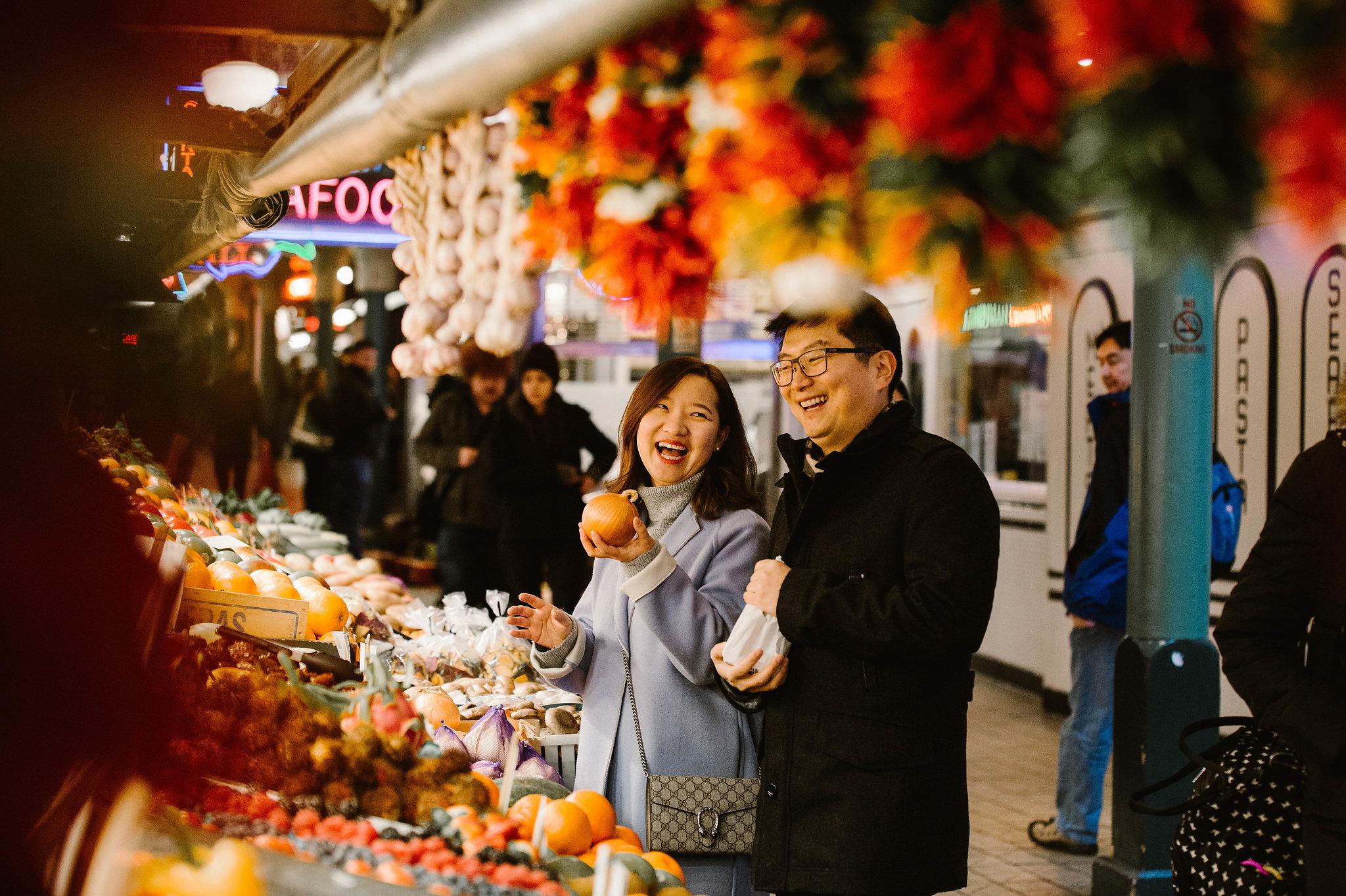 qian-jackson-pike-market-engagement-by-Seattle-Wedding-Photographer-Adina-Preston-15943.JPG