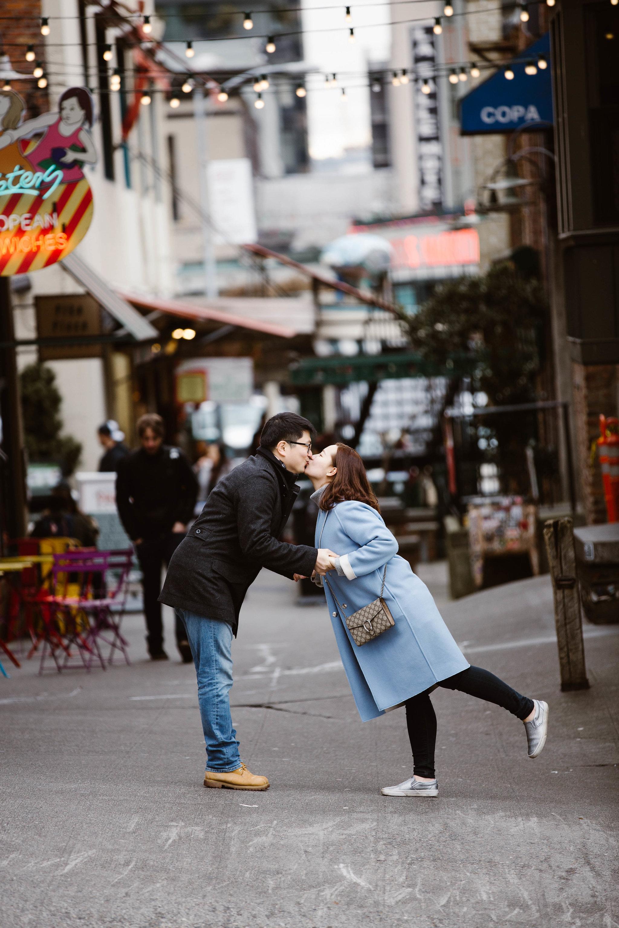 qian-jackson-pike-market-engagement-by-Seattle-Wedding-Photographer-Adina-Preston-15929.JPG