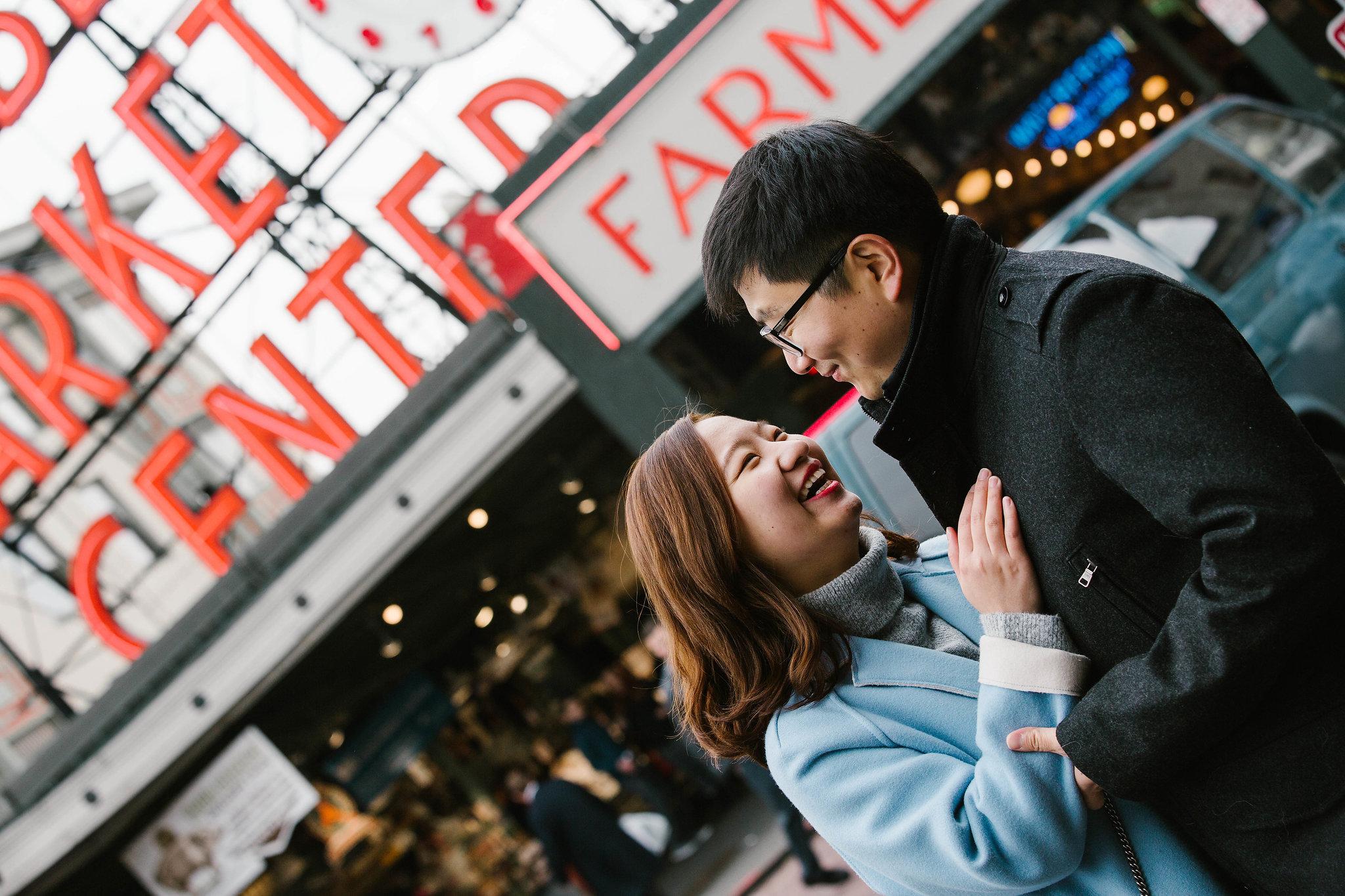 qian-jackson-pike-market-engagement-by-Seattle-Wedding-Photographer-Adina-Preston-15951.JPG