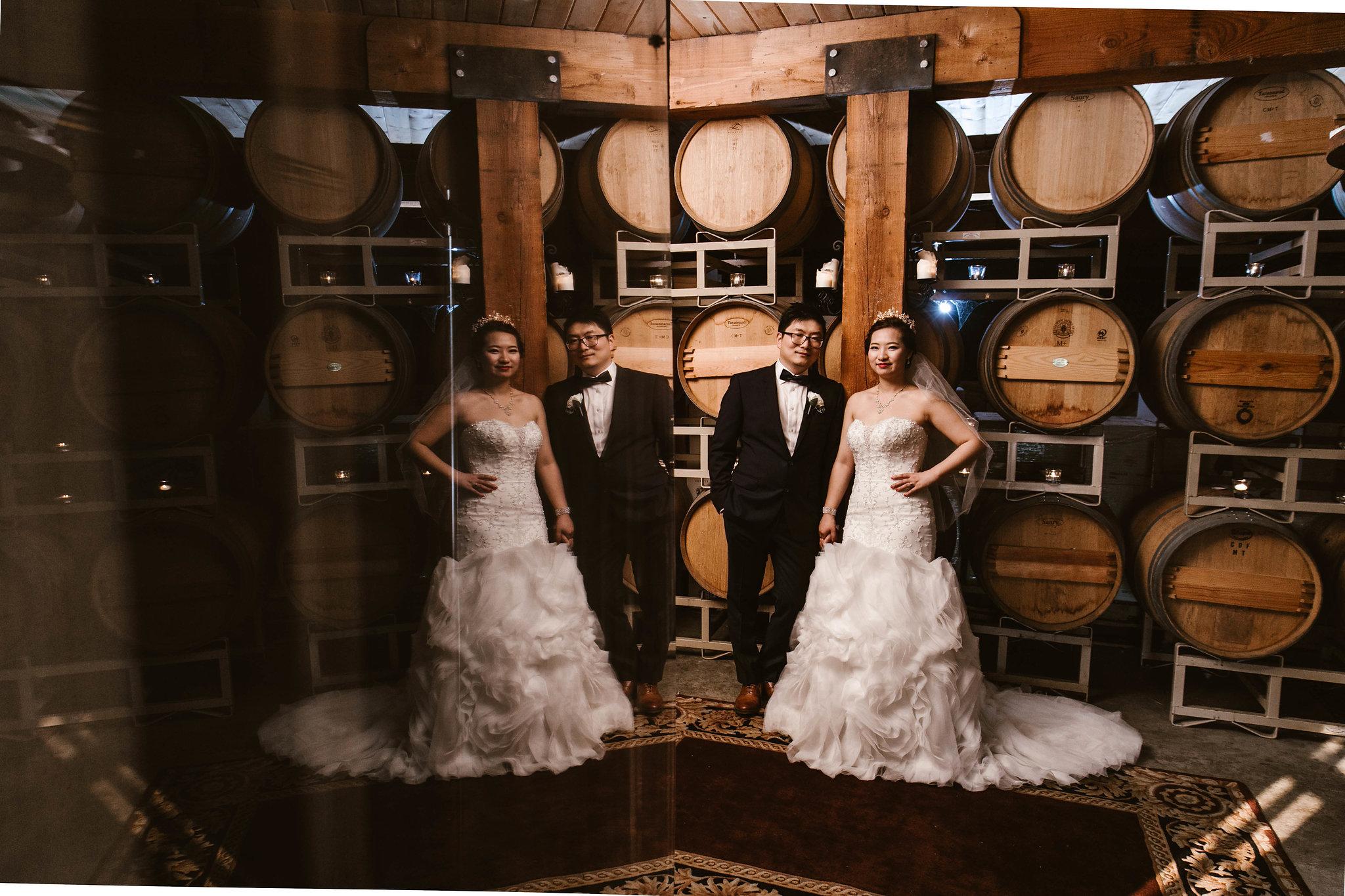 Qian+Jackson_DeLille_Cellars_Woodinville_wedding_by_Adina_Preston_Weddings279.JPG