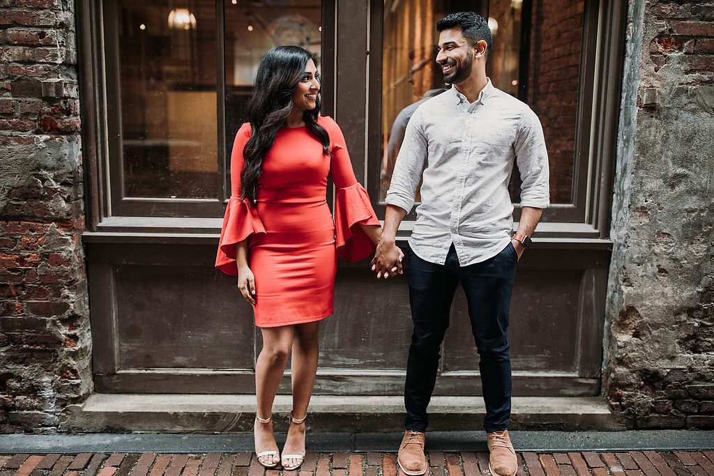 Ruby+Ash_Pioneer_Square_Engagement_Seattle_engagement_photographer_APW_4.JPG