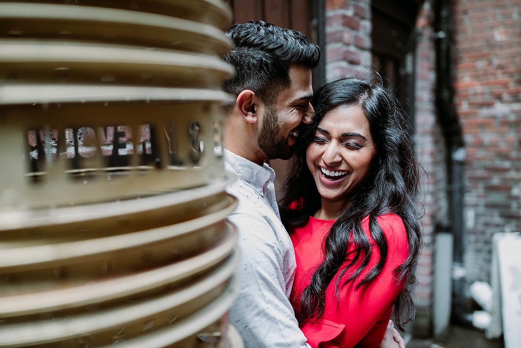 Ruby+Ash_Pioneer_Square_Engagement_Seattle_engagement_photographer_APW_50.JPG