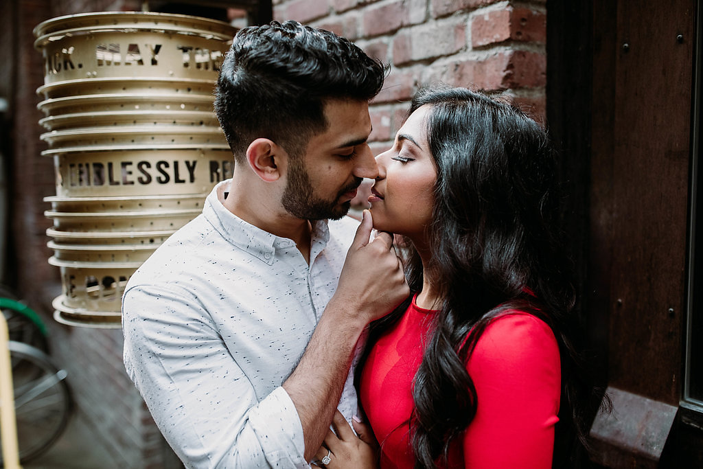 Ruby+Ash_Pioneer_Square_Engagement_Seattle_engagement_photographer_APW_40.JPG