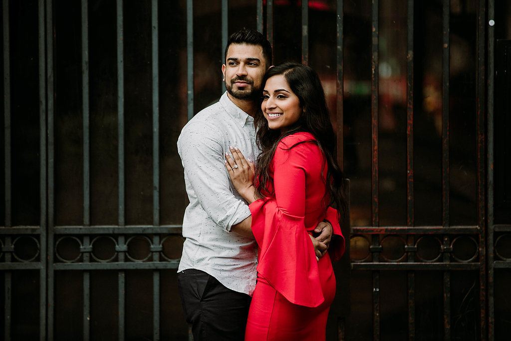 Ruby+Ash_Pioneer_Square_Engagement_Seattle_engagement_photographer_APW_126.JPG