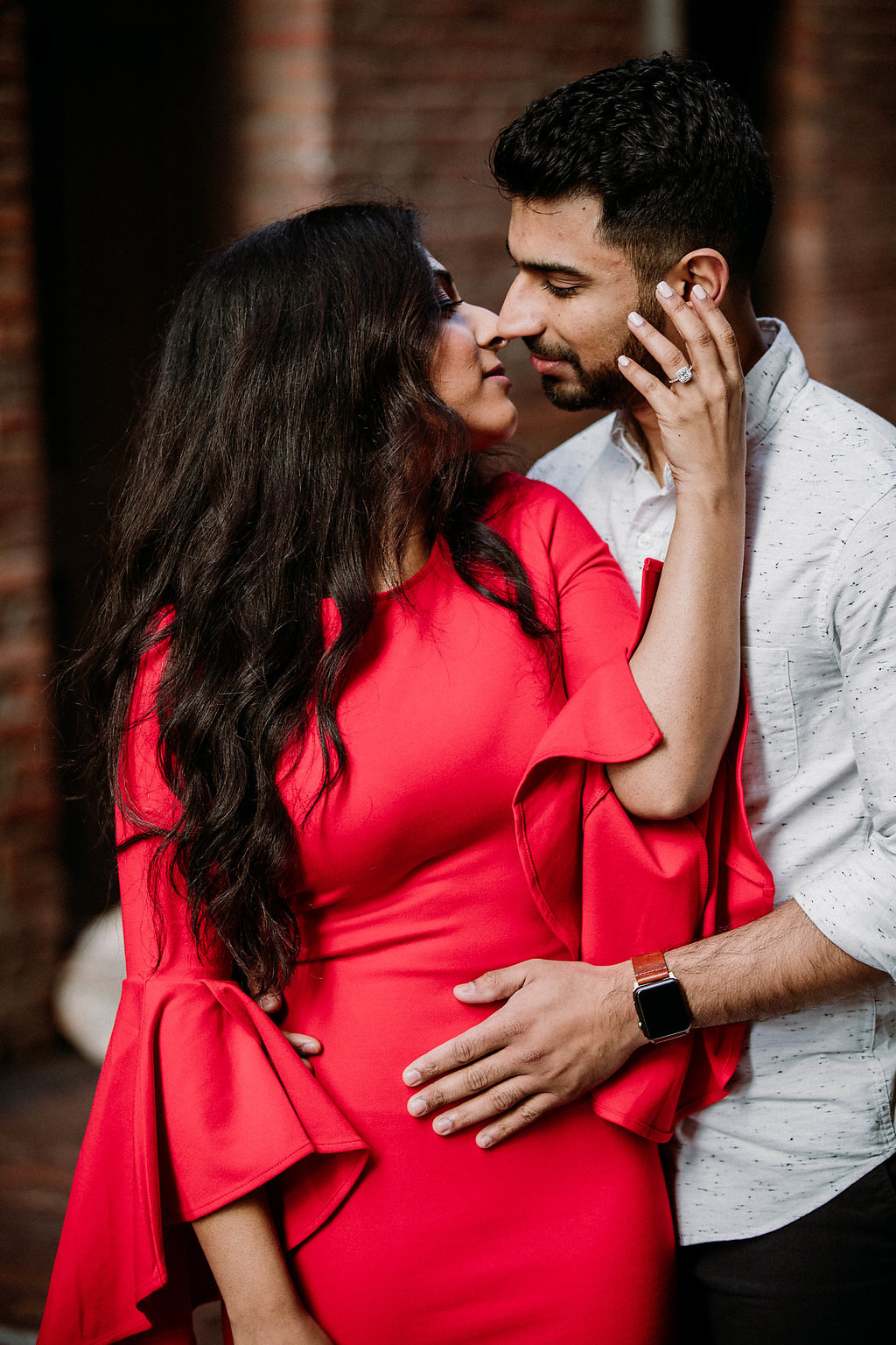 Ruby+Ash_Pioneer_Square_Engagement_Seattle_engagement_photographer_APW_89.JPG