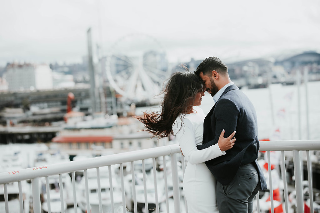 Ruby+Ash_Pioneer_Square_Engagement_Seattle_engagement_photographer_APW_205.JPG