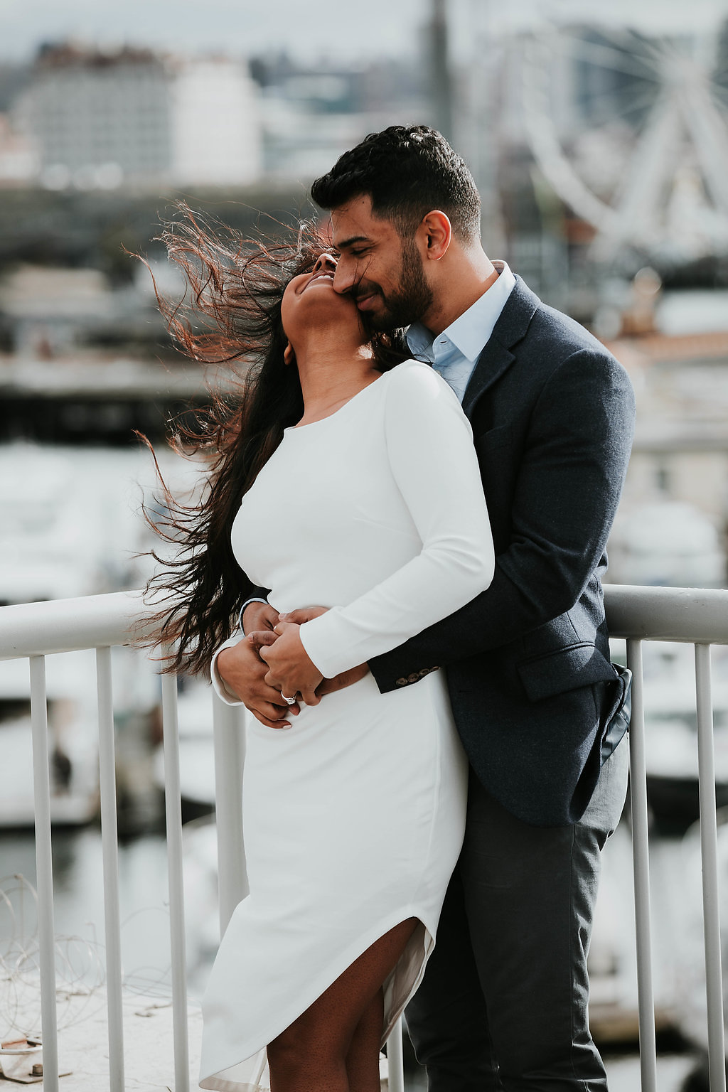 Ruby+Ash_Pioneer_Square_Engagement_Seattle_engagement_photographer_APW_177.JPG