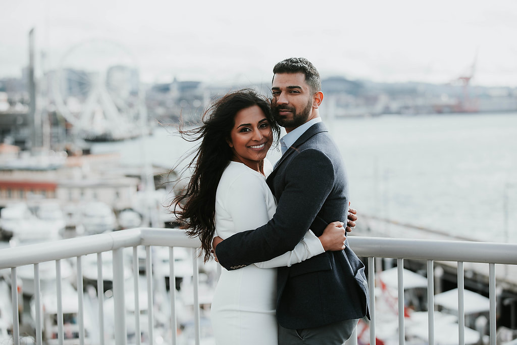 Ruby+Ash_Pioneer_Square_Engagement_Seattle_engagement_photographer_APW_221.JPG