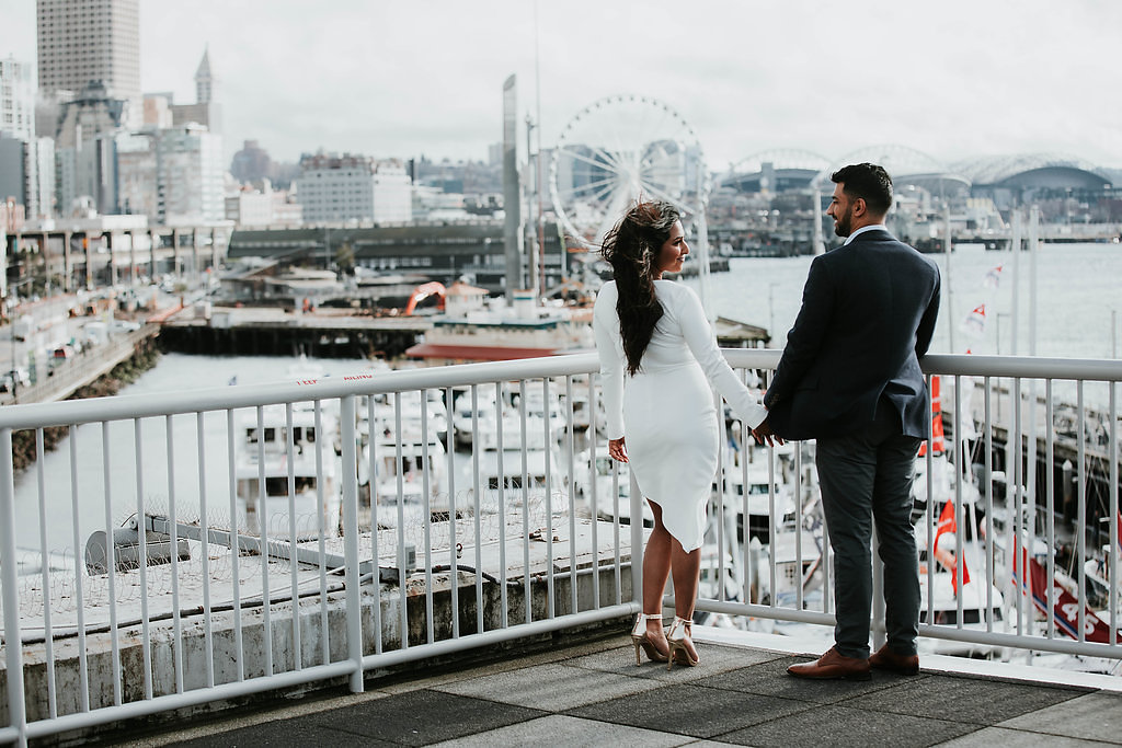 Ruby+Ash_Pioneer_Square_Engagement_Seattle_engagement_photographer_APW_220.JPG