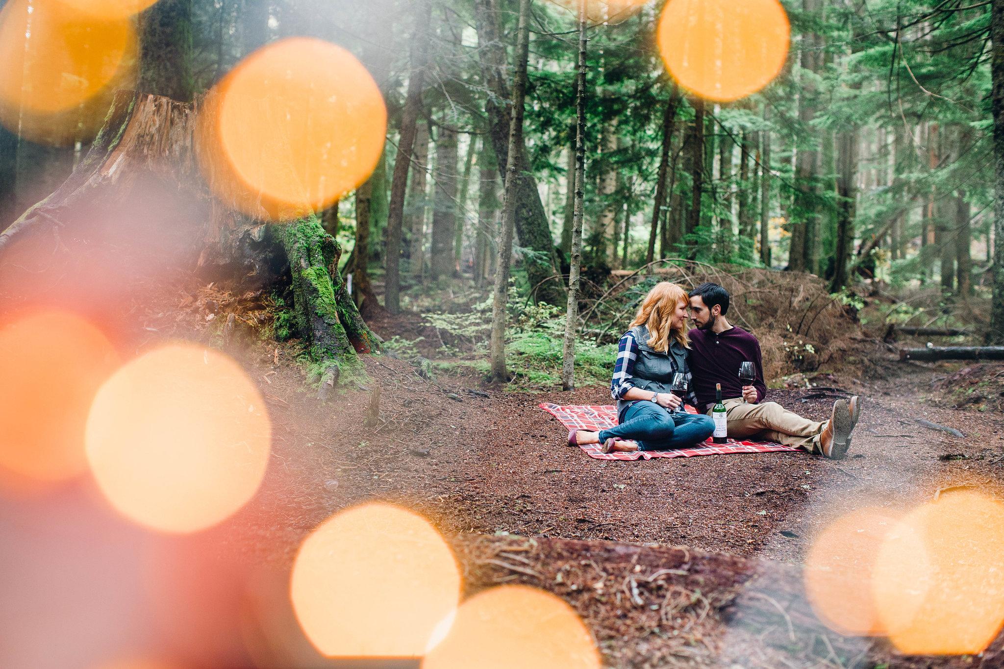 sara-sean-gold-creek-pond72-engagement-by-Seattle-Wedding-Photographer-Adina-Preston-.JPG