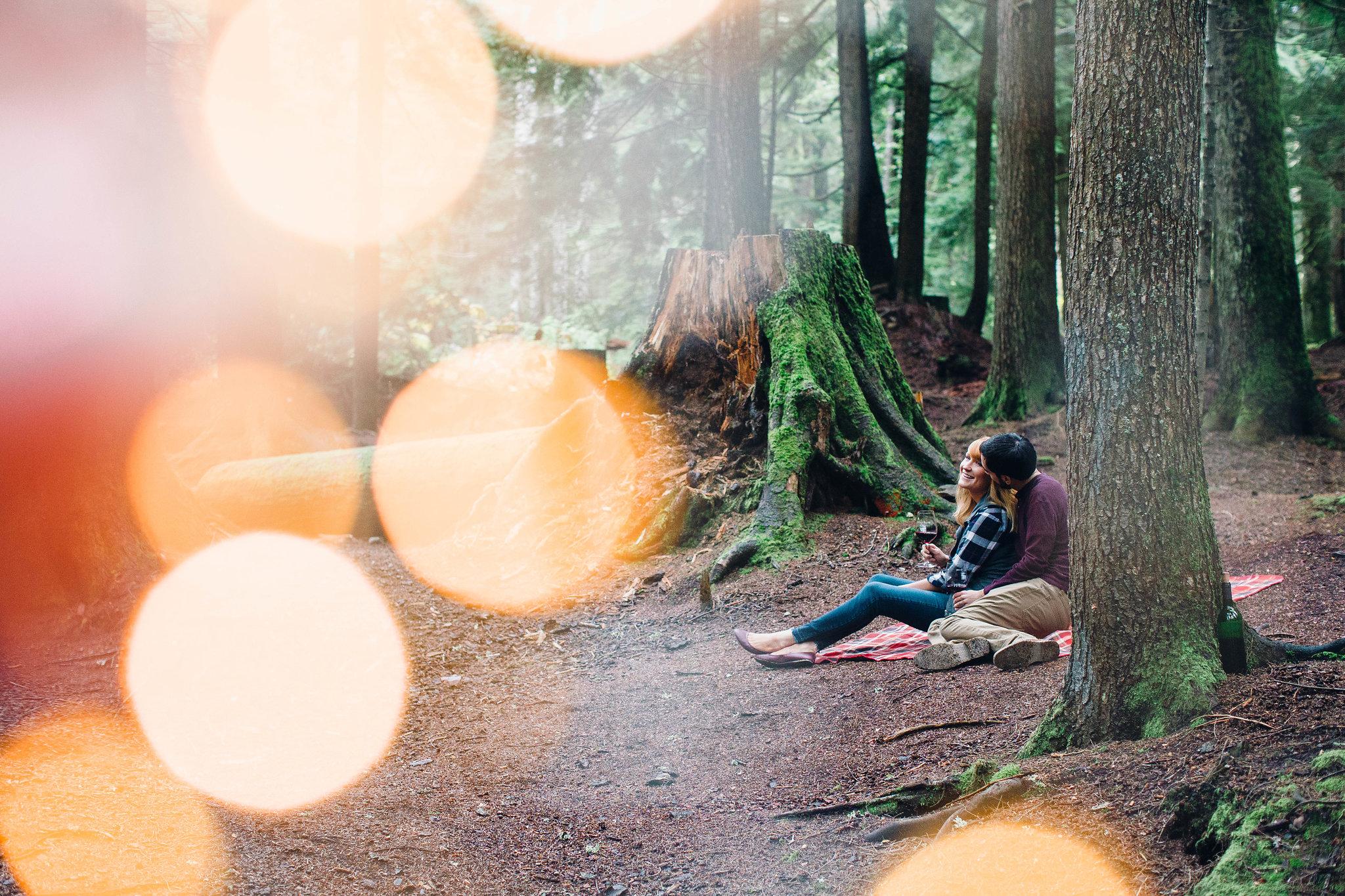sara-sean-gold-creek-pond73-engagement-by-Seattle-Wedding-Photographer-Adina-Preston-.JPG