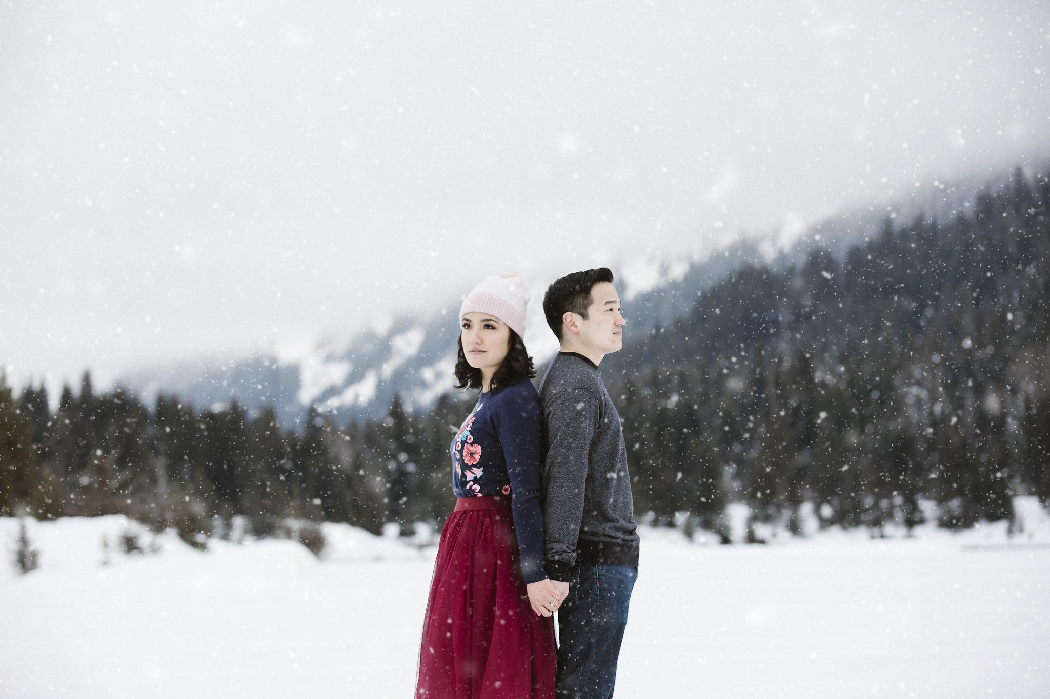 Sarah+Sean_Engagement_Golden+Creek+Pond_Best+Seattle+Wedding+Photographer112.JPG