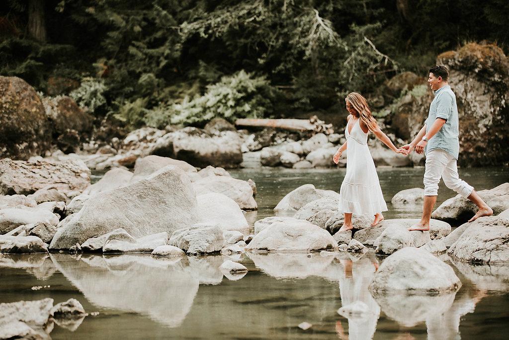 Snoqualmie_Falls_Engagement_Alexis+Chris_by_Adina_Preston_Weddings_128.jpg