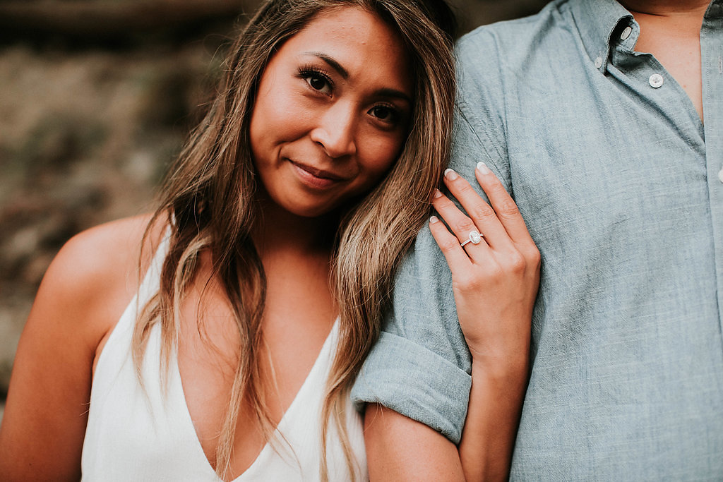 Snoqualmie_Falls_Engagement_Alexis+Chris_by_Adina_Preston_Weddings_189.jpg