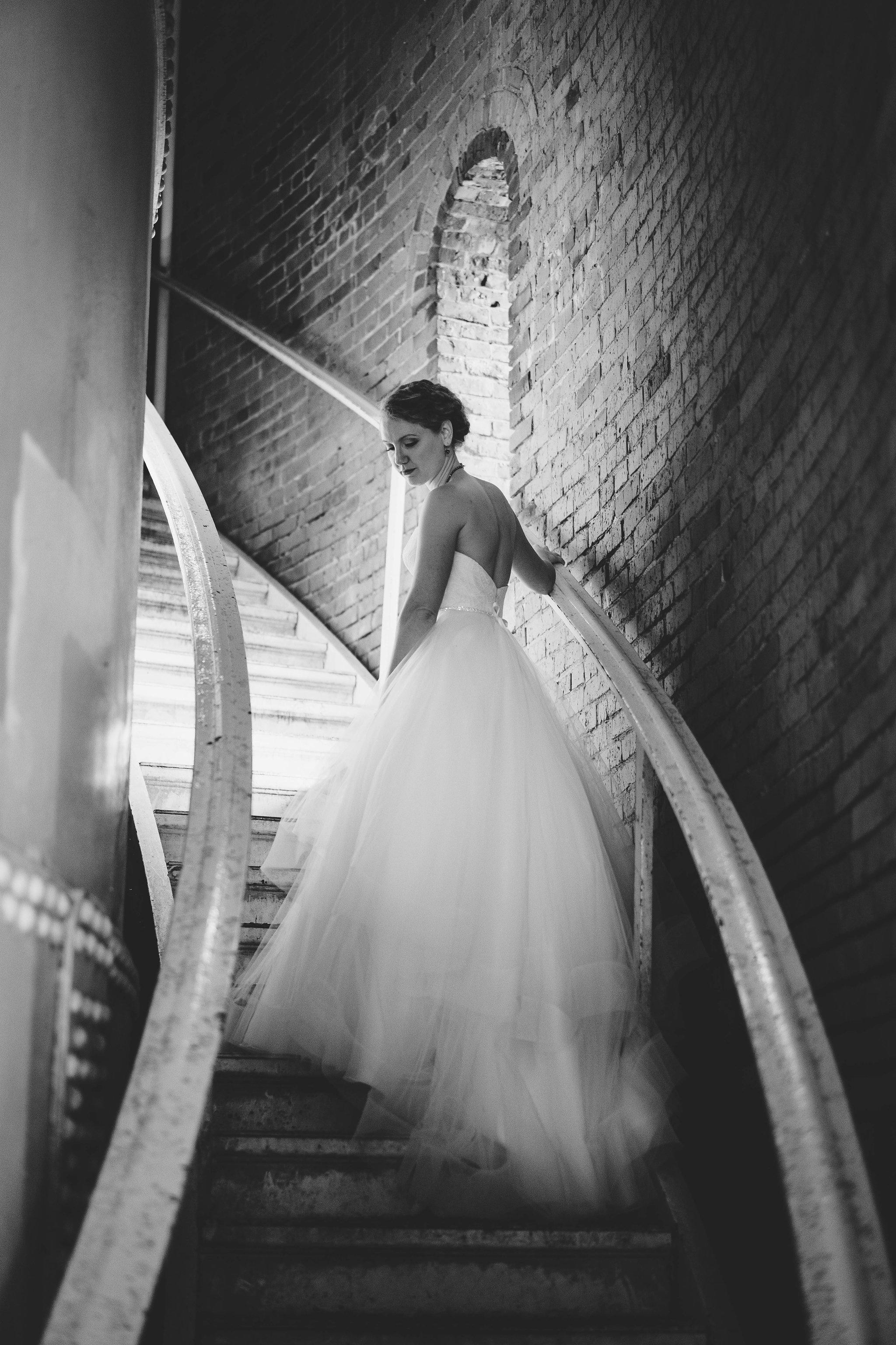 sole-repair-shop-wedding-capitol-hill-by-seattle-wedding-photographer-adina-preston-3.jpg