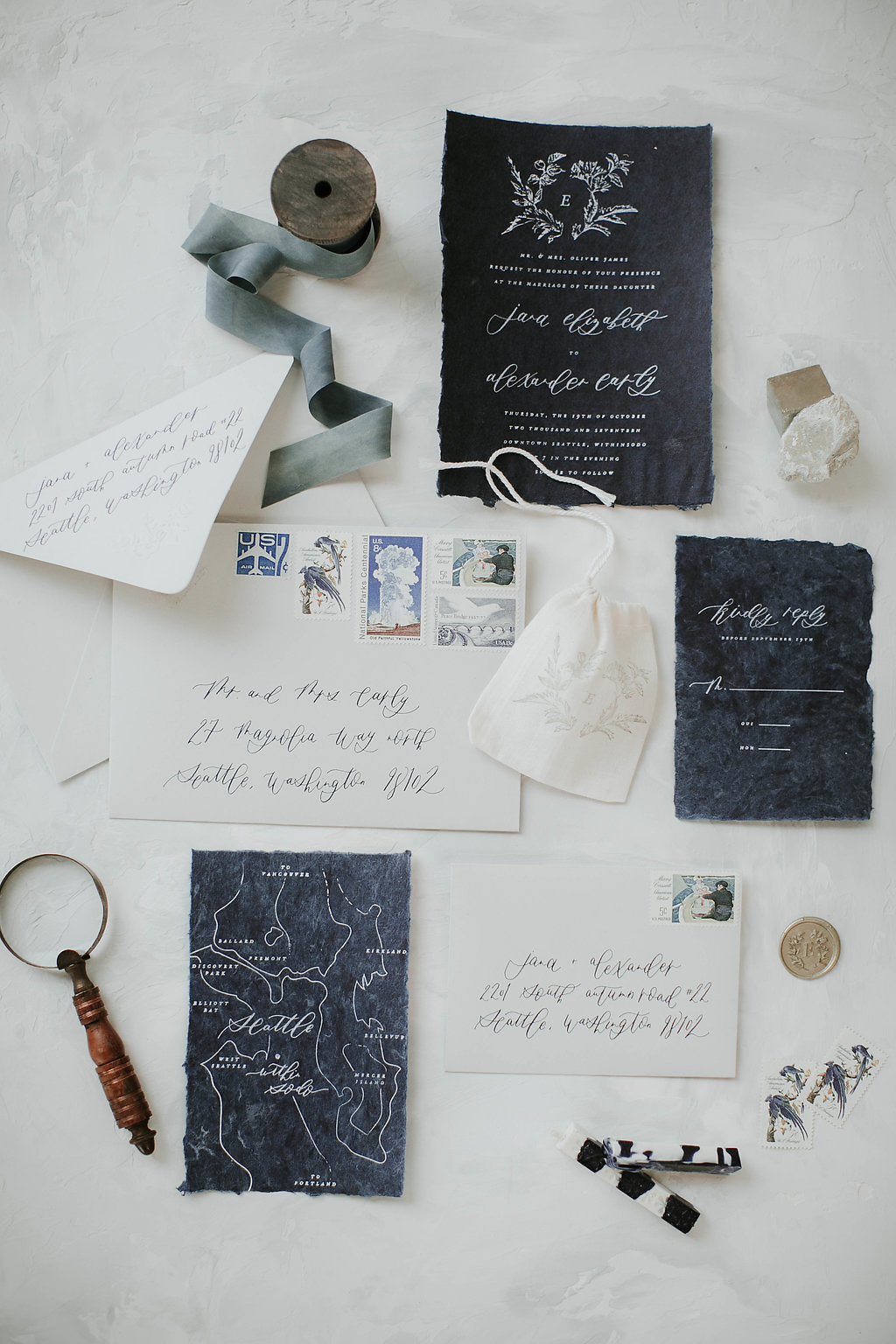 The_Big_Fake_wedding_Seattle_Within_sodo_wedding_by_Adina_Preston_Weddings_60.JPG