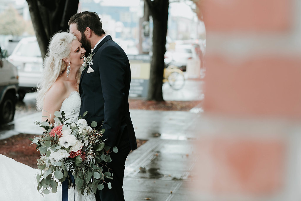 The_Big_Fake_wedding_Seattle_Within_sodo_wedding_by_Adina_Preston_Weddings_105.JPG