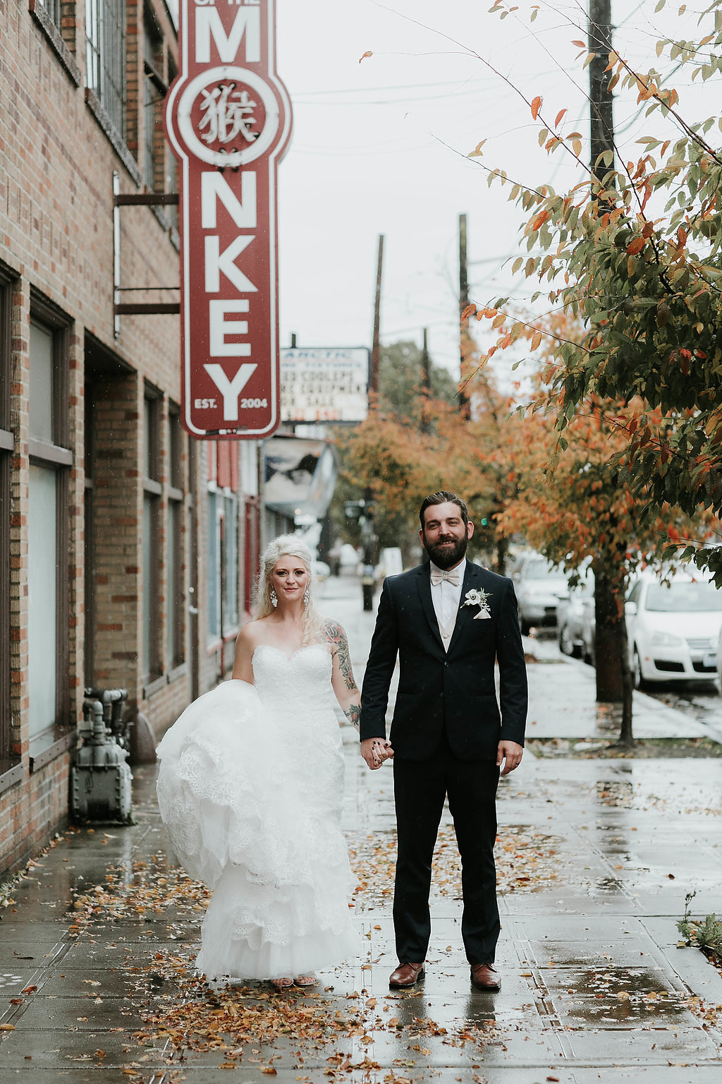 The_Big_Fake_wedding_Seattle_Within_sodo_wedding_by_Adina_Preston_Weddings_112.JPG
