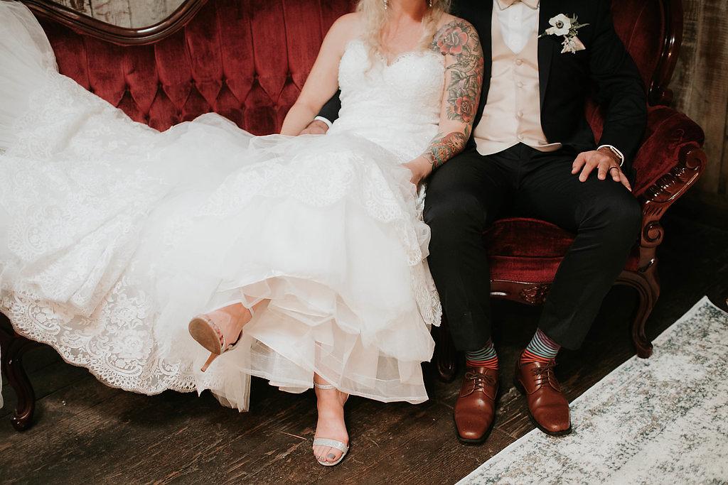 The_Big_Fake_wedding_Seattle_Within_sodo_wedding_by_Adina_Preston_Weddings_155.JPG