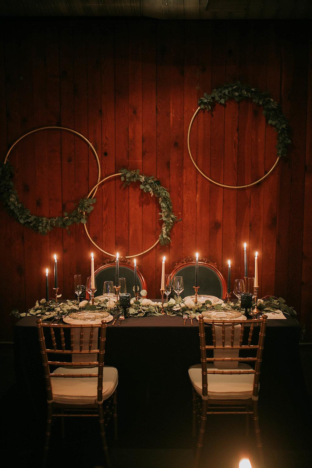 The_Big_Fake_wedding_Seattle_Within_sodo_wedding_by_Adina_Preston_Weddings_396.JPG