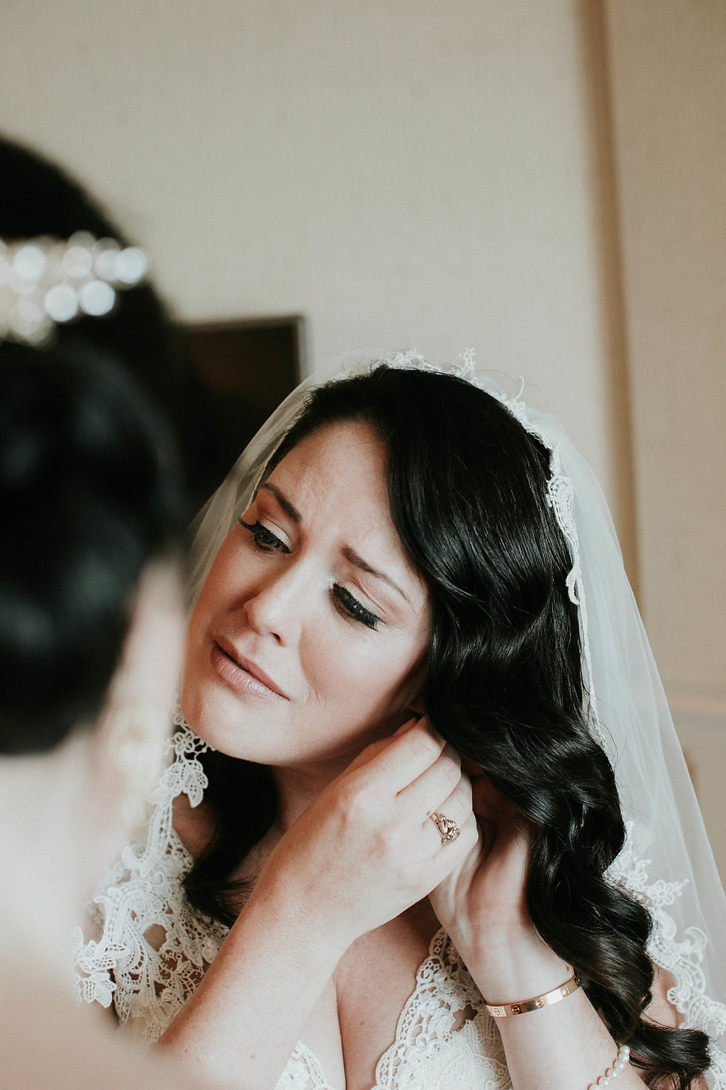 The_Green_Gates_at_Flowing_Lake_Wedding_Alissa+Dan_by_Adina_Preston_Weddings_149.JPG