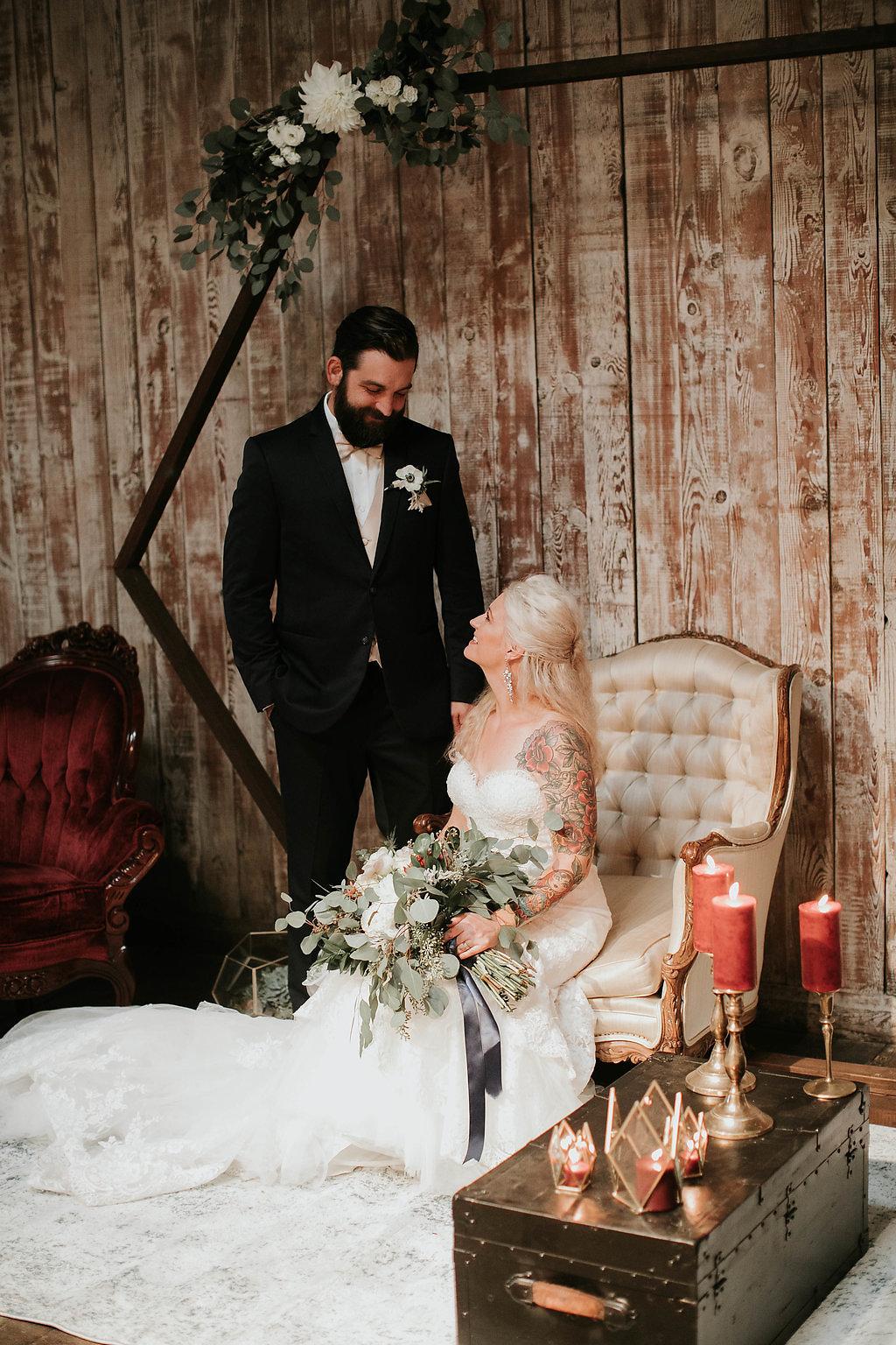 The_Big_Fake_wedding_Seattle_Within_sodo_wedding_by_Adina_Preston_Weddings_165.JPG