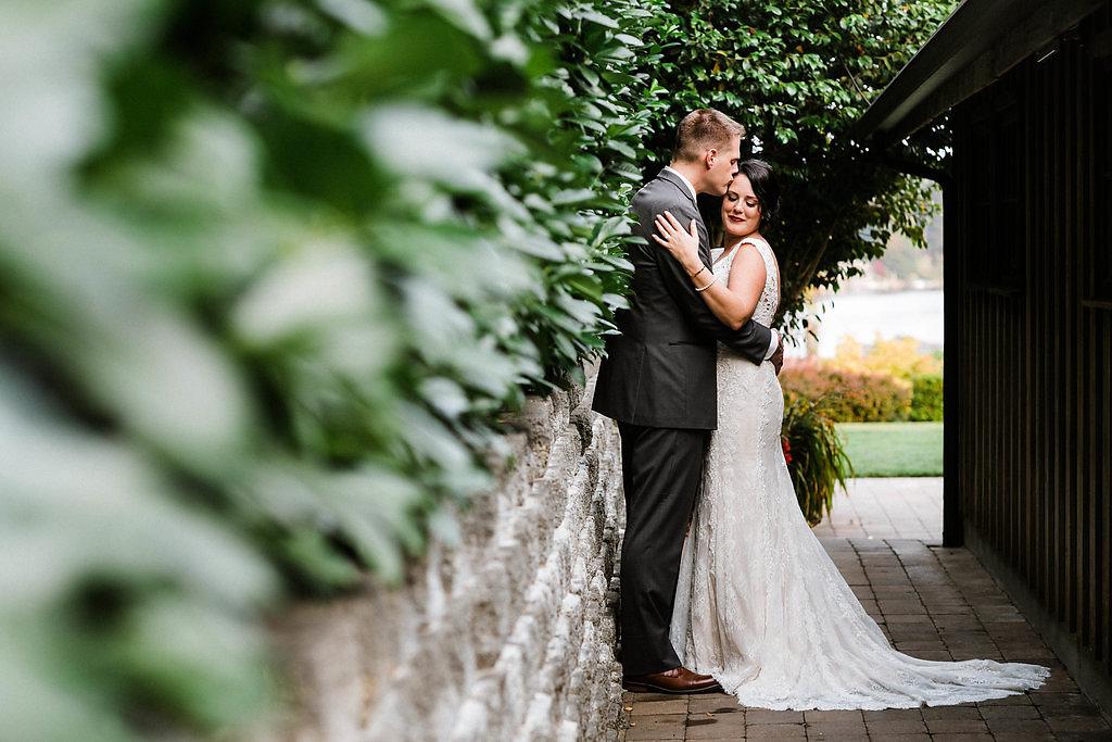 The_Green_Gates_at_Flowing_Lake_Wedding_Alissa+Dan_by_Adina_Preston_Weddings_1159.JPG
