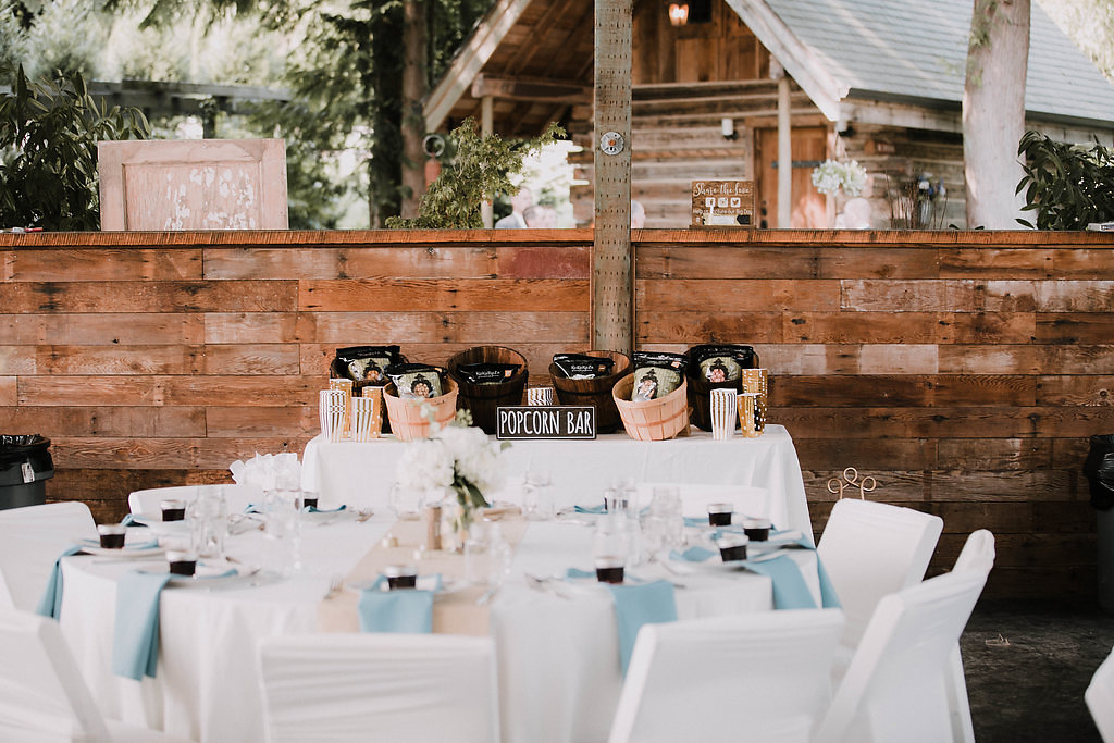 The_Green_Gates_at_Flowing_Lake_Wedding_Alissa+Dan_by_Adina_Preston_Weddings_362.JPG